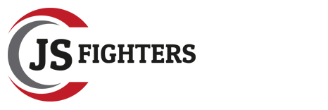 JS Fighters